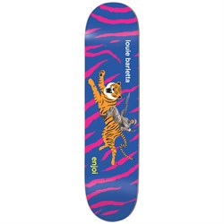 Enjoi Barletta Giddy Up 8.0 Skateboard Deck