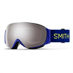 Smith I​/O MAG S Asian Fit Goggles - Women's