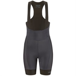 Patagonia Endless Ride Liner Bib Shorts - Women's