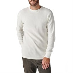 Arbor Basecamp 2.0 Thermal T-Shirt
