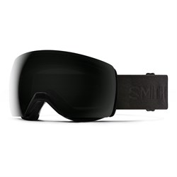 Smith Skyline XL Goggles - Used