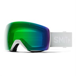 Smith Skyline XL Asian Fit Goggles
