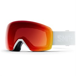 Smith Skyline Goggles - Used