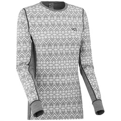 Kari Traa Lune Long Sleeve Top - Women's