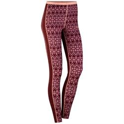 Kari Traa Lune Pants - Women's