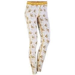 Kari Traa Fryd Pants - Women's