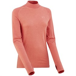 Kari Traa Luftig Long Sleeve Top - Women's