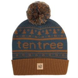 Tentree Cabin Pom Beanie