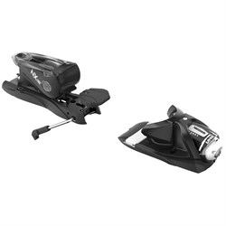 Look NX 12 Dual Ski Bindings