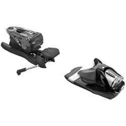 Look NX 12 Dual Ski Bindings