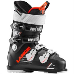 Lange RX 110 W Ski Boots - Women's  - Used