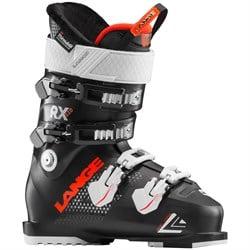 Lange RX 110 W Ski Boots - Women's 2019