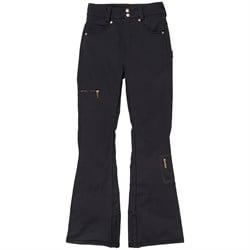 DC DC x PE Nation Softshell Pants - Women's