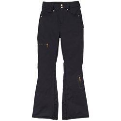 DC x PE Nation Softshell Pants - Women's