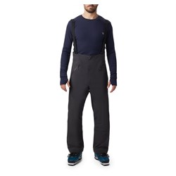Mountain Hardwear High Exposure GORE-TEX C-Knit Bibs