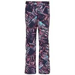 O'Neill Charm Slim Pants - Girls'