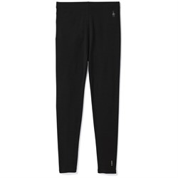 Smartwool Merino 250 Baselayer Bottoms - Kids'