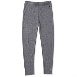 Smartwool Merino 250 Baselayer Bottoms - Big Kids'
