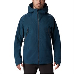 Mountain Hardwear Boundary Ridge™ GORE-TEX 3L Jacket