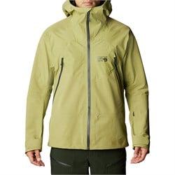 Mountain Hardwear Boundary Ridge™ GORE-TEX 3L Jacket