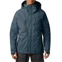 Mountain Hardwear FireFall/2™ Jacket