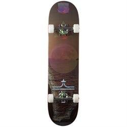 evo Passageway 7.75 Skateboard Complete