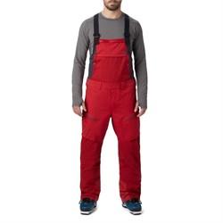 Mountain Hardwear FireFall™ Bibs