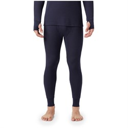 Mountain Hardwear Diamond Peak Thermal Tights