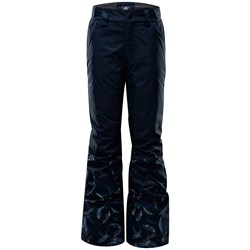 Orage Tassara Printed Pants - Girls'