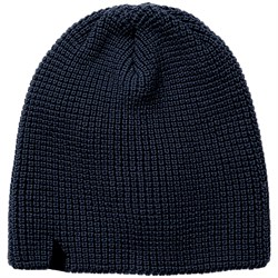 Holden Surplus Beanie