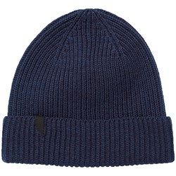 Holden Cuffed Watch Cap Beanie