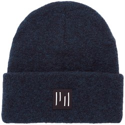 Holden Pacific Beanie