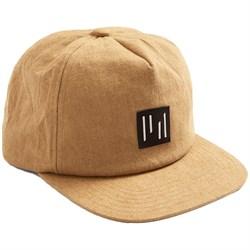 Holden Icon Hat