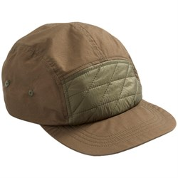 Holden 5 Panel Hat