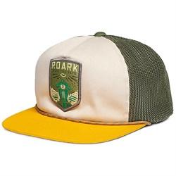 Roark Ride The Skye Hat