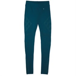 Smartwool Intraknit Merino 200 Bottoms - Women's