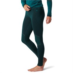 Smartwool Intraknit Merino 250 Thermal Baselayer Bottoms - Women's