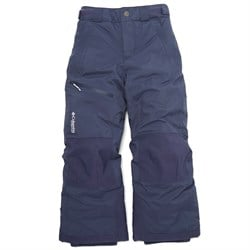 Columbia Rad to the Bone II Stretch Pants - Kids'