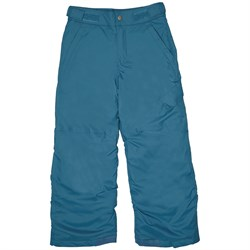 Columbia Ice Slope II Pants - Boys'