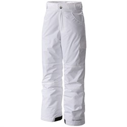 Columbia Starchaser Peak II Pants - Girls'