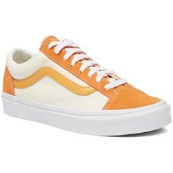 Vans Style 36 Shoes