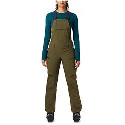 Mountain Hardwear FireFall™ Bibs - Women's