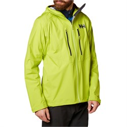 ba47f684 Helly Hansen Verglas 3L Shell Jacket