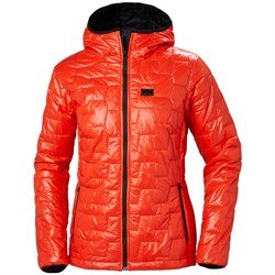 Helly Hansen LifaLoft™ Hooded Insulator Jacket - Women's