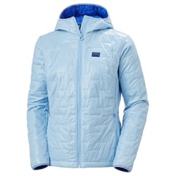 Helly Hansen LifaLoft™ Hooded Insulator Jacket - Women's