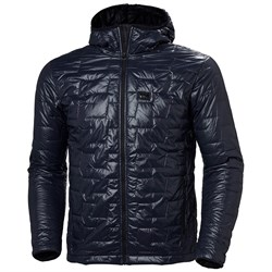 Helly Hansen LifaLoft™ Hooded Insulator Jacket
