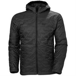 Helly Hansen LifaLoft™ Hooded Insulator Jacket