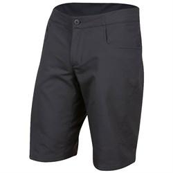 Pearl Izumi Canyon Shell Shorts
