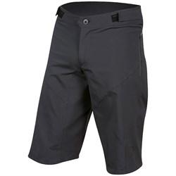 Pearl Izumi Summit Shell Shorts