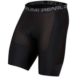 Pearl Izumi Cargo Liner Shorts